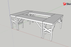 1.5-x-6-train-table-redesign-full-set