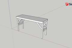 1.5-x-6-train-table-redesign-single