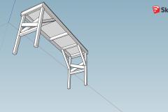 1.5-x-6-train-table-redesign-underside