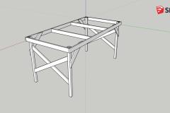 3x6-Train-Table-No-Top