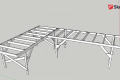 3x8-Train-Table-No-Tops