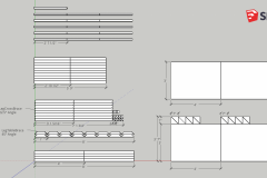 3x8-Train-Table-Revised-cut-sheet