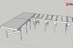 3x8-Train-Table-Revised