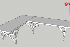 3x8-Train-Table-Tops