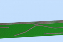 basement_redefined_off_dd_3d_town_and_sidings_1
