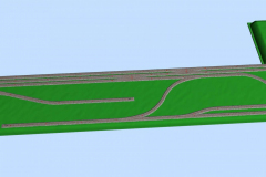 basement_redefined_off_dd_3d_town_and_sidings_2
